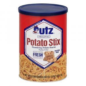 Utz Original Potato Stix