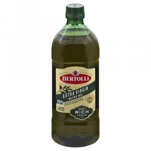 Bertolli Extra Virgin Olive Oil