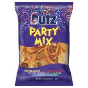 Utz Party Mix