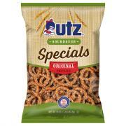 Utz Specials
