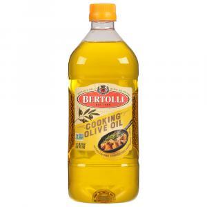 Bertolli Classic Pure Olive Oil