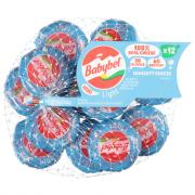 Babybel Mini Light