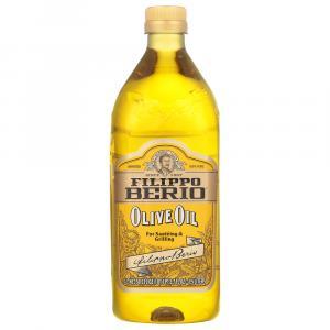 Filippo Berio Pure Olive Oil
