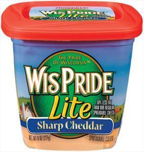 Wispride Lite Sharp Cup