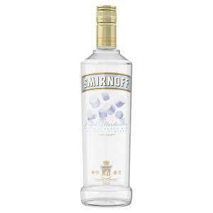 Smirnoff Vodka Fluffed Marshmallow