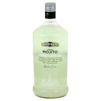 Smirnoff Mojito Ready to Drink