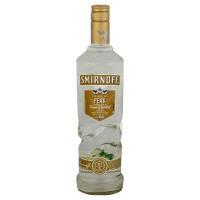 Smirnoff Pear Vodka