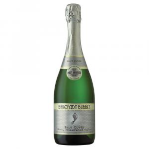 Barefoot Cellars Bubbly Brut