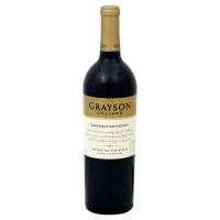Grayson Cellars Cabernet Sauvignon