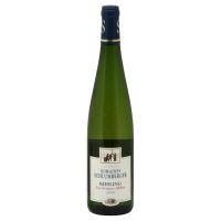 Domaines Schlumberger Les Princes Abbes Riesling