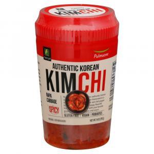 Nasoya Spicy Kimchi