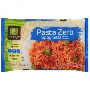 Nasoya Shirataki Spaghetti