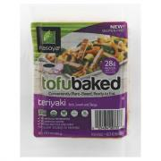 Nasoya Baked Tofu-Teriyaki
