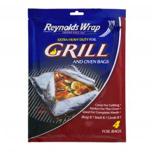 Reynolds Grill Bags