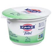 Fage Total 2% Yogurt