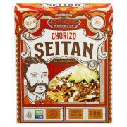 Upton's Naturals Chorizo Seitan in Crumbles