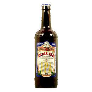 Samuel Smith's India Pale Ale