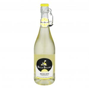 Bella Bellina Limonata Grape Moscato