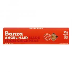 Banza Angel Hair