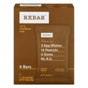 Rx Bar Peanut Butter
