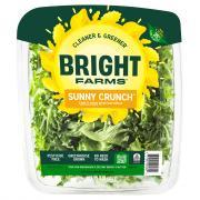 Bright Farms Sunny Crunch