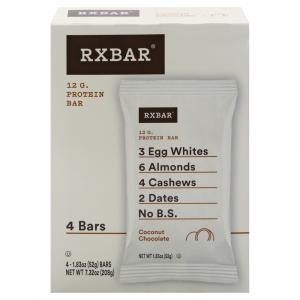 RX Bar Coconut Chocolate Bar