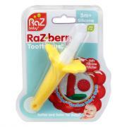 Raz Berry Toothbrush