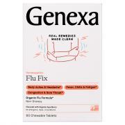Genexa Flu Fix