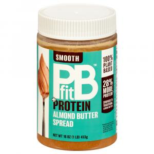 PB Fit Protein Almond Butter Spread