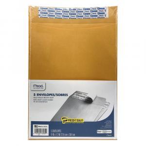 "Mead 9"" x 12"" Envelopes"