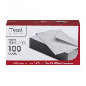 Mead Plain Envelopes