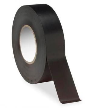 20' Electrical Tape