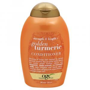 OGX Turmeric Golden Milk Conditioner