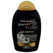 OGX Blonde Enhance Purple Shampoo
