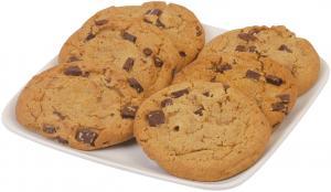 Bulk Gourmet Cookies
