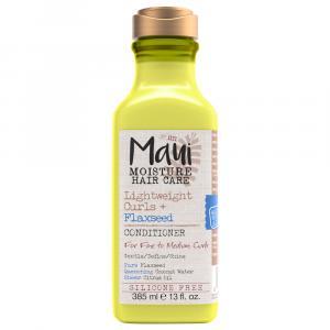 Maui Moisture Lightweight Curls & Flaxseed Conditioner