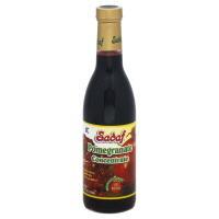Sadaf Pomegranate Concentrate