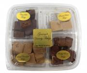 Mt.Perry's Variety Fudge Party Tray