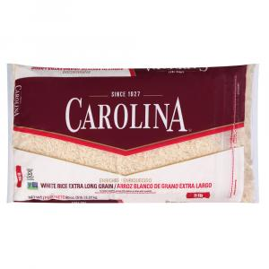 Carolina Long Grain Rice
