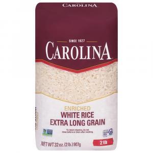 Carolina Extra Long Grain White Rice