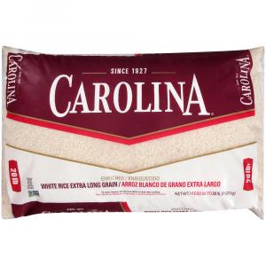 Carolina Long Grain White Rice