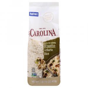 Carolina Risotto Arborio Rice