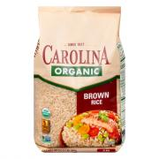 Carolina Organic Brown Rice