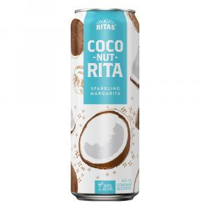 Bud Light Coco-Nut-Rita