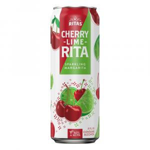 Cherry-Lime-Rita