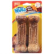 Nylabone Nubz Chicken