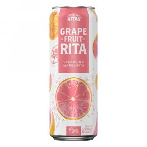 Bud Light Grape-Fruit-Rita