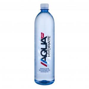 Aquahydrate 1 Liter