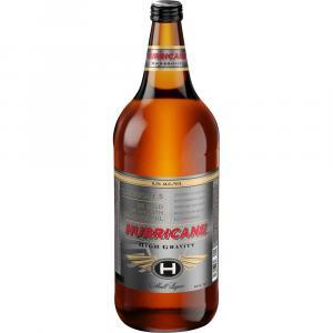 Hurricane High Gravity Ale
