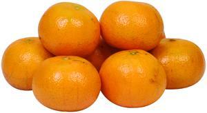 Ruby Tangos Mandarines